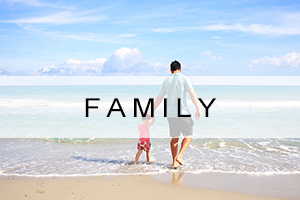 Link to Family Trip offers