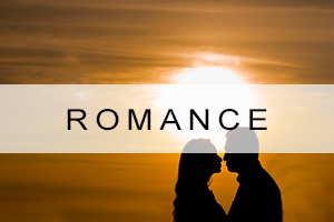 Link to Romance offers