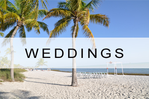 Link to Wedding Offers